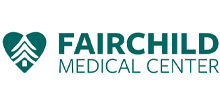Fairchild Medical Center