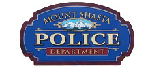 Mt. Shasta Police Department