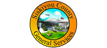 Siskiyou County General Services