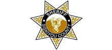 Siskiyou County Sheriff's Office