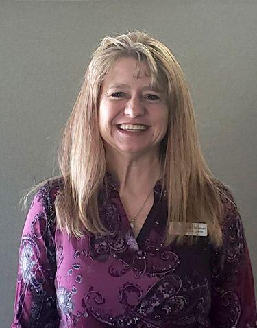 MICHELLE O'GORMAN, MBA siskiyou opioid safety coalition staff
